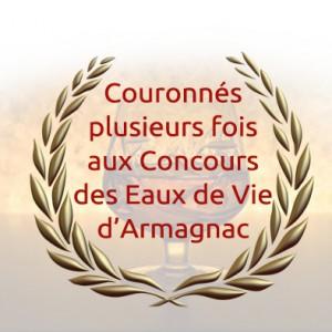 Concour-Armagnac